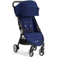 Коляска Baby Jogger City Tour Cobalt