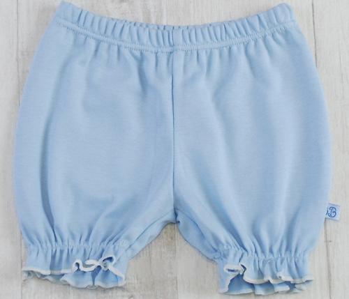 Панталончики BamBoo для девочки на мягкой резинке в ассортименте (8)