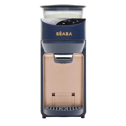 Машина для приготовления молочной смеси Beaba Milkeo Night Blue EU (9)
