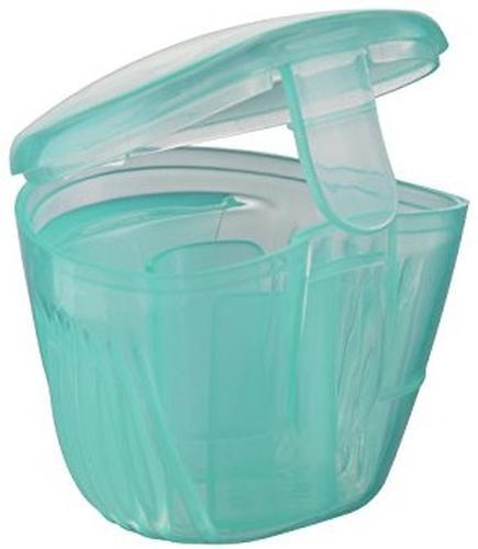 Контейнер Bebe Confort для хранения и стерилизации пустышки (1)