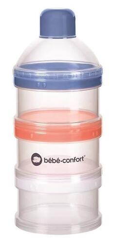 Дозатор Bebe Confort для детского питания Milk Dispenser 3102201370 (1)