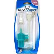 Bebe Confort Аспиратор с силиконовым наконечником 0m+