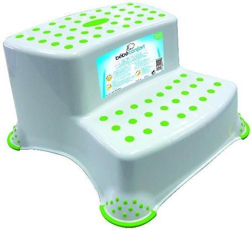 Подставка к ванне Bebe Confort (1)