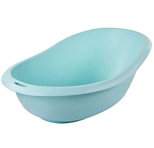 Ванночка Bebe Confort Verso Blue (4)