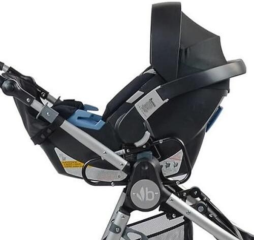 Адаптер Maxi-Cosi для колясок Bumbleride Indie и Speed (3)