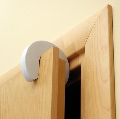 Блокатор для двери Canpol (6)
