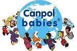 Canpol babies (Польша)