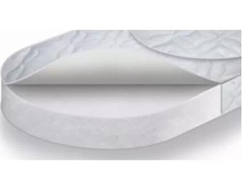 Комплект матрасов Caramelia в кровать-трансформер Круг+Овал Kit RingSmart (4)