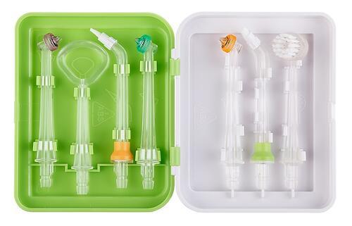 Ирригатор полости рта CS Medica Kids CS-32 (14)