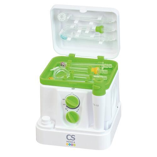Ирригатор полости рта CS Medica Kids CS-32 (15)