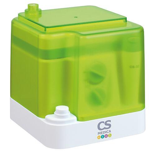 Ирригатор полости рта CS Medica Kids CS-32 (17)