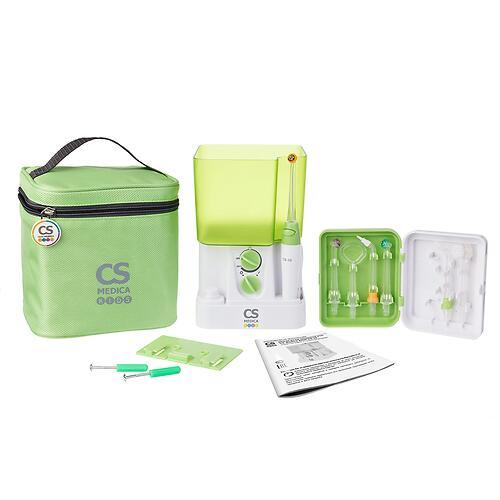Ирригатор полости рта CS Medica Kids CS-32 (19)