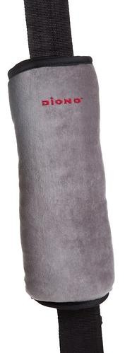 Подушка для путешествий Diono Hug Me (0677726600250) (3)