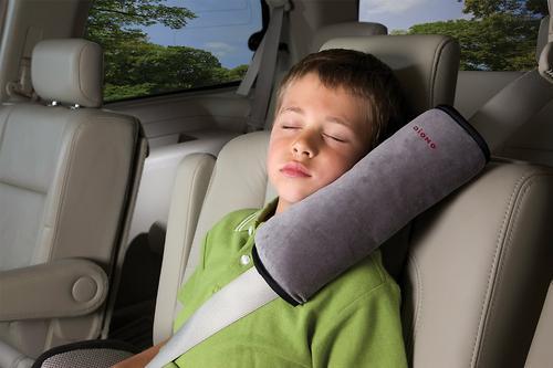 Подушка для путешествий Diono Hug Me (0677726600250) (4)