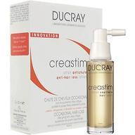 Лосьон Ducray Creastim от временного выпадения 2 х 30 мл