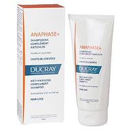 Шампунь Ducray Anaphase+ от выпадения волос 200 мл