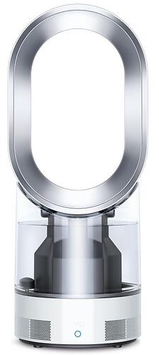 Увлажнитель Dyson AM10 Белый (6)