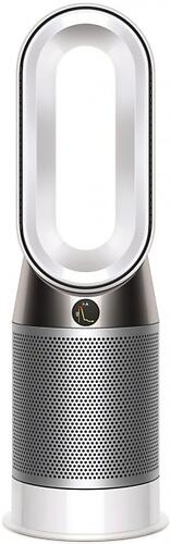 Очиститель воздуха Dyson Pure Hot + Cool HP05 (12)