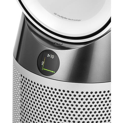 Очиститель воздуха Dyson Pure Hot + Cool HP05 (16)