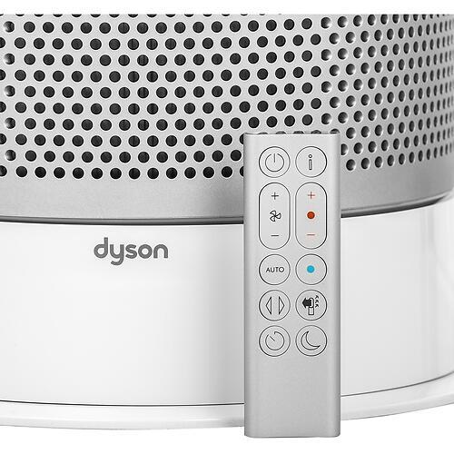 Очиститель воздуха Dyson Pure Hot + Cool HP05 (17)
