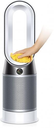 Очиститель воздуха Dyson Pure Hot + Cool HP05 (19)