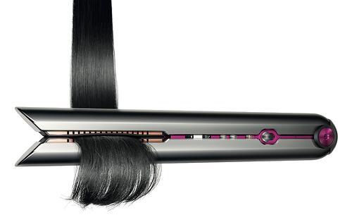 Выпрямитель для волос Dyson Corrale HS03 с набором расчесок (21)