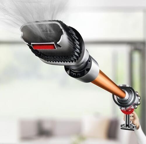 Dyson беспроводной купить пылесос щетка для пылесоса dyson dc08
