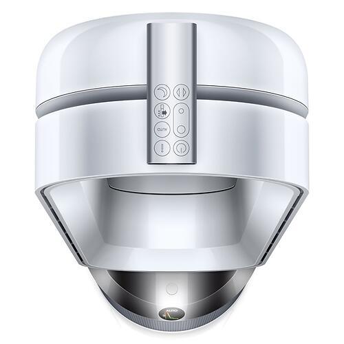 Очиститель воздуха Dyson Pure Cool TP05 (12)