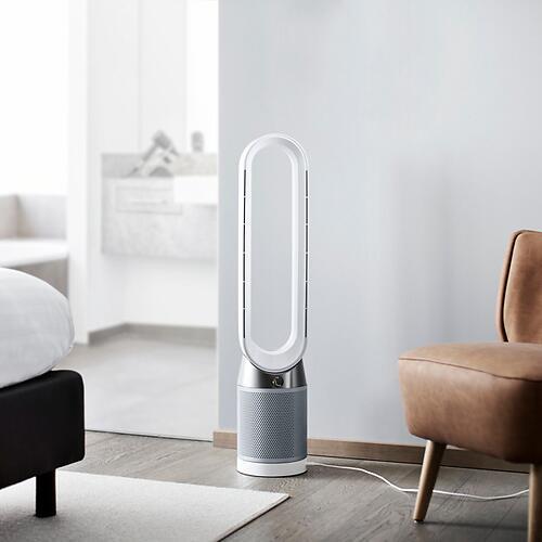 Очиститель воздуха Dyson Pure Cool TP05 (15)