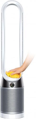 Очиститель воздуха Dyson Pure Cool TP05 (14)