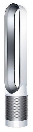 Очиститель воздуха Dyson TР00 Pure Cool (8)