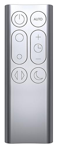 Очиститель воздуха Dyson TР00 Pure Cool (9)