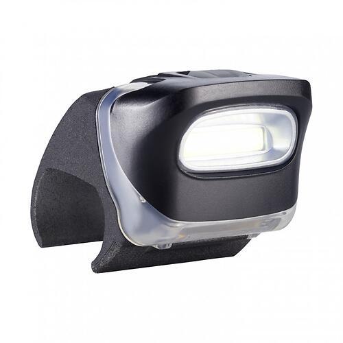 Светодиодный фонарь на коляску Easywalker led light (3)