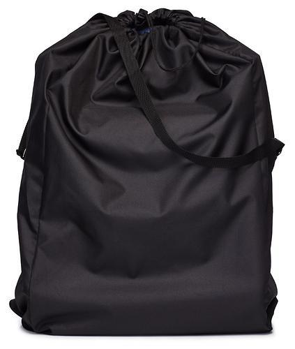Дорожная сумка Easywalker Buggy XS Transport Bag (1)