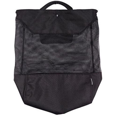 Сумка Easywalker XL Shopping Bag (4)