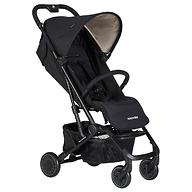 Коляска Easywalker Buggy XS Night Black