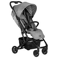 Коляска Easywalker MINI buggy XS Soho Grey