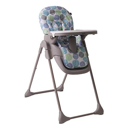 Детский стульчик Evenflo <img class='emojiMco' alt='🇺🇸' src='https://minim.kz/system/library/Emoji/AssetsEmoji/Icons/IconsIphone/U1F1FA U1F1F8.png'> Fava W9FA (7)