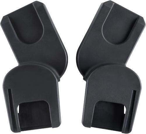 Адаптер GB для коляски Beli air (1)
