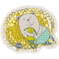 Грелка Happy Baby с гелевым наполнителем HOT COLD PACK