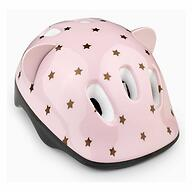 Шлем защитный Happy Baby Shellix size S Pink