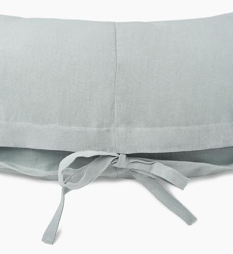 Подушка для беременных Happy Baby 87527 Mint (10)