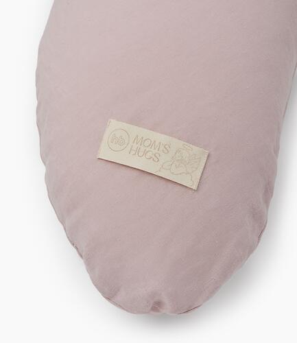 Подушка для беременных Happy Baby Pink (8)