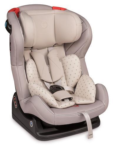 Автокресло Happy Baby Passenger V2 Stone (8)
