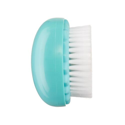 Щетка Happy Baby детская Hairbrush for baby Голубой (9)