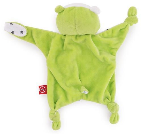 Уценка! Держатель Happy Baby Bear Holder для пустышки 11023 (4)