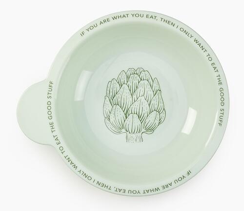 Набор посуды Happy Baby для детей Olive (7)
