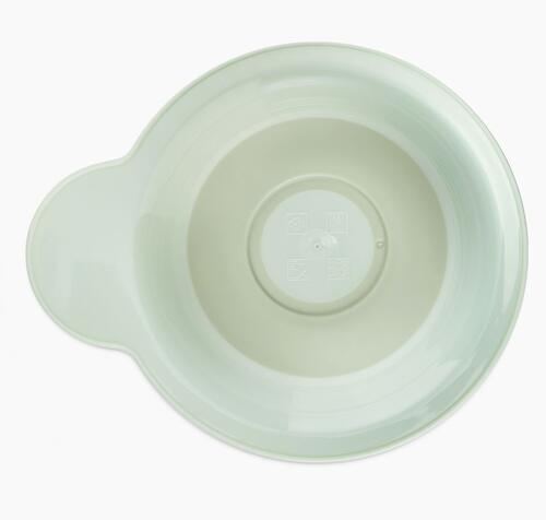 Набор посуды Happy Baby для детей Olive (8)