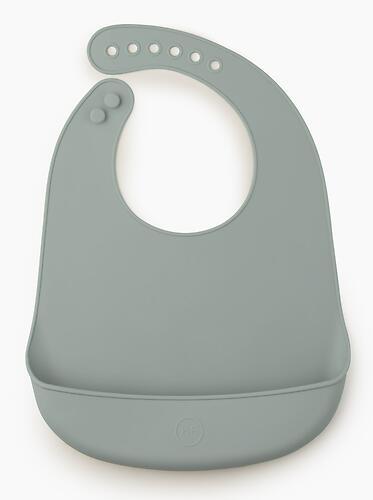 Набор для кормления Happy Baby Tasty set by AA 15058 Sage (10)