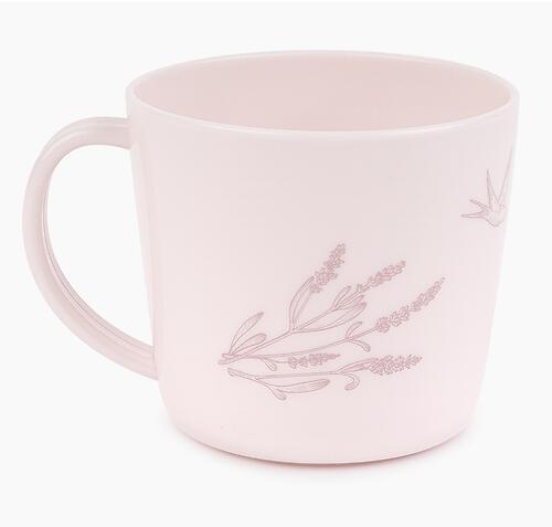 Кружка Happy Baby 15006 Lilac (4)